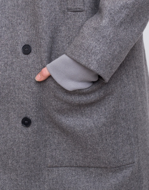 Kabát - Buffet - Karla II
