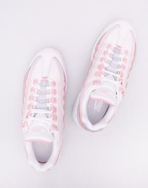Nike - Air Max 95
