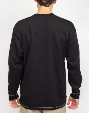 Triko Carhartt WIP Nebraska T-Shirt