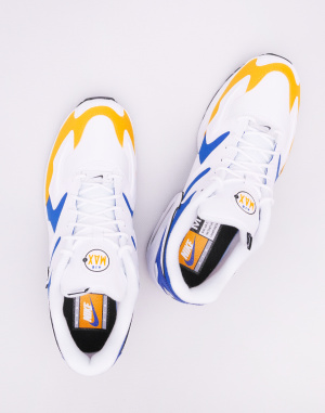 Nike - Air Max2 Light Premium