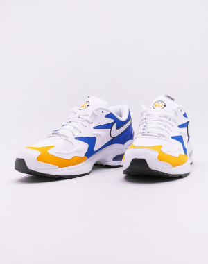 Tenisky Nike Air Max2 Light Premium