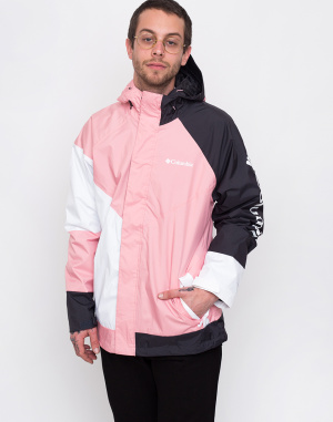 Columbia - Windell Park Jacket