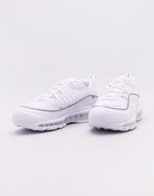Tenisky Nike Air Max 98