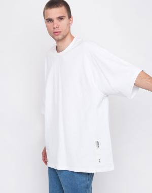 Triko - adidas Originals - NMD T-Shirt