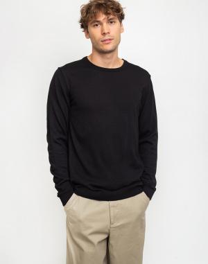 Svetr By Garment Makers The Merino Knit