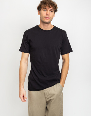 By Garment Makers - The Tee