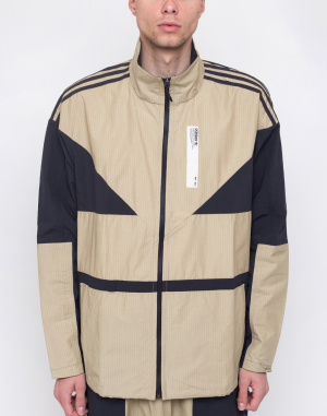Bunda adidas Originals NMD Track Top