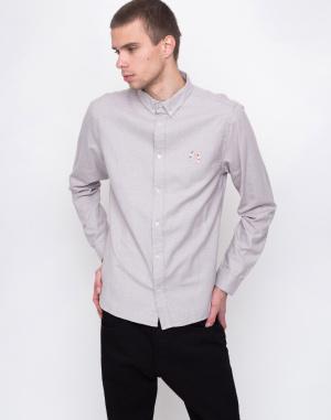 RVLT - 3627 Shirt