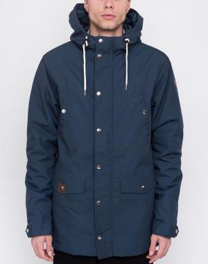 RVLT - 7246 Parka Jacket