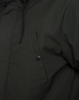 Bunda - RVLT - 7578 Egon Parka Jacket