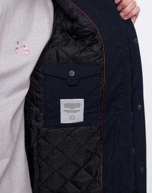 Bunda - RVLT - 7577 Parka Jacket