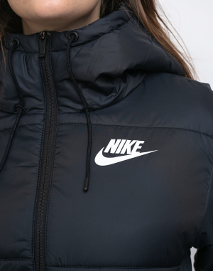 Nike - Sportswear Synthetic-Fill