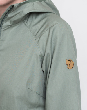 Fjällräven - High Coast Shade Jacket W