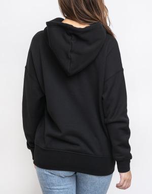 Mikina adidas Originals Hoodie