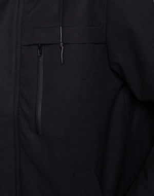 Bunda - RVLT - 7510 Jacket Heavy