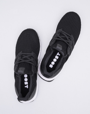Adidas Performance - Ultra Boost