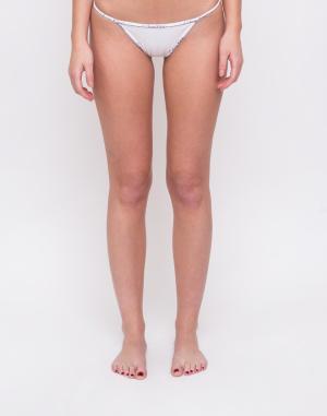 Kalhotky - Calvin Klein - Bikini String