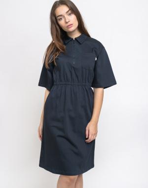 Thinking MU - Total Eclipse Kyoto Dress