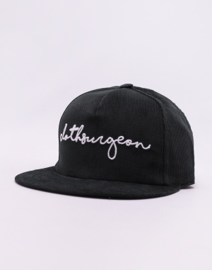 Champion - Clothsurgeon Baseball Cap