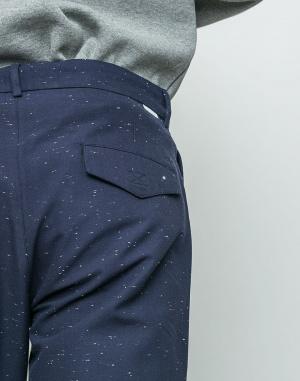 Kalhoty - Ontour - Nozem