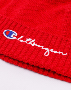 Champion - Clothsurgeon Beanie Cap