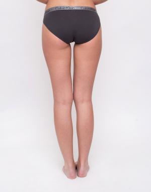 Kalhotky - Calvin Klein - Bikini 3Pack
