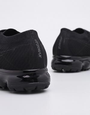 Tenisky - Nike - Air VaporMax Flyknit