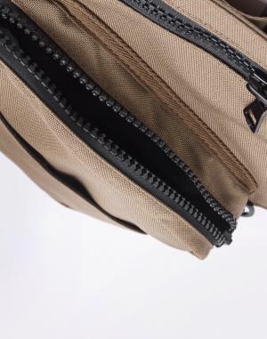 Batoh - Han Kjøbenhavn - Triangle Bag