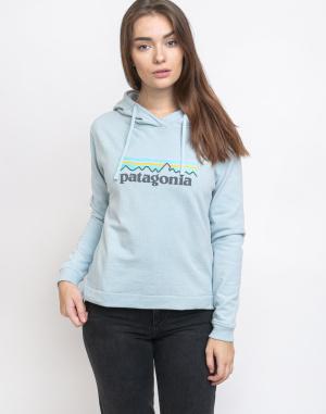 Patagonia - Pastel P-6 Logo Uprisal Hoody