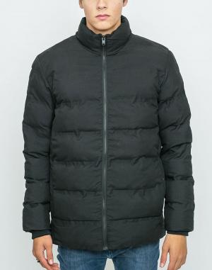 Bunda - Selected - First Jacket