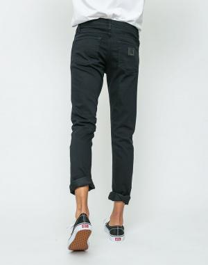 Kalhoty - Carhartt WIP - Rebel