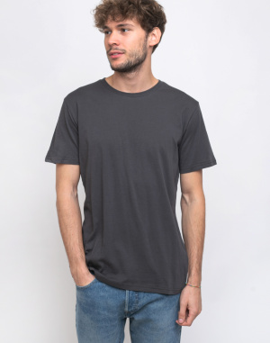 Triko By Garment Makers The Tee