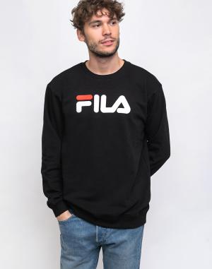 Mikina - Fila - Pure