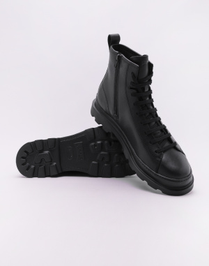 Boots Camper Brutus
