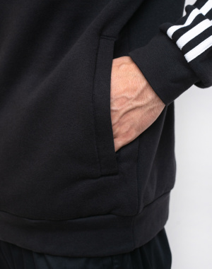 Mikina adidas Originals 3 Stripes HZ