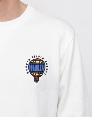 Wemoto - Ballon