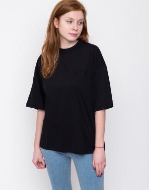 Carhartt WIP - With Love T-Shirt