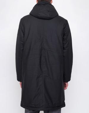 Parka - Rains - Padded Coat