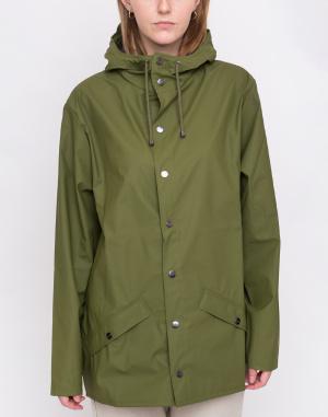 Rains - Jacket