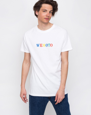 Wemoto - Woogle