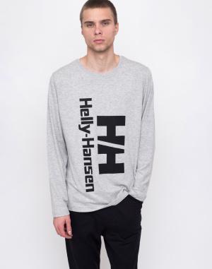 Triko Helly Hansen Heritage