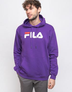 Fila - Pure