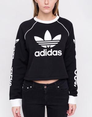 adidas Originals - Sweater