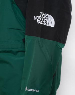 Bunda - The North Face - 94 Retro Mountain GTX Jacket