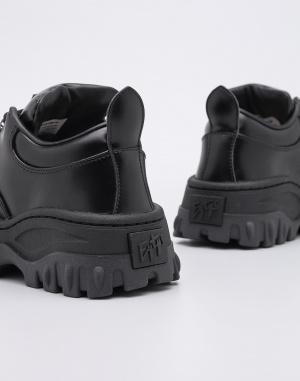Sneakers Eytys Angel Leather