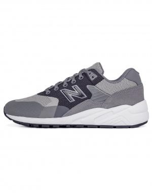 New Balance - MRT580