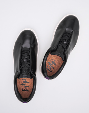 Eytys - Doja Leather