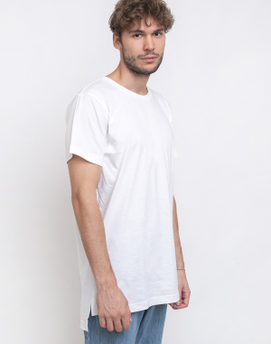 T-Shirt - Fresh Essentials - Fraq