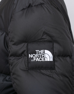 Bunda The North Face Lhotse Jacket