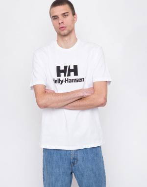 Triko - Helly Hansen - Logo T-shirt